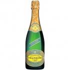 chanoine - champagne