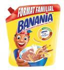 chocolat en poudre banania