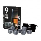 coffret a whisky ard time