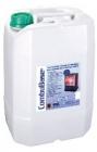 combubase - combustible liquide 2