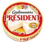 coulommiers president