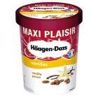creme glacee haagen-dazs