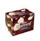 creme liegeoise chocolat viennois