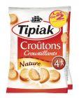 croutons croustillants tipiak