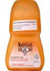 deodorant soin douceur huile dabricot et de sauge le petit