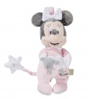 doudou musical minnie disney