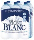 eau minerale naturelle mont blanc