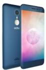 echo - smartphone moon