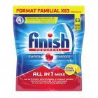 finish powerball - tablettes pour lave-vaisselle 2