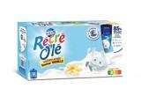 gouters laitiers vanille mont blanc
