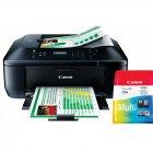 imprimante multifonction canon mx475
