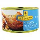 jean larnaudie - cuisses ou manchons de canard