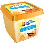 la laitiere - creme glacee