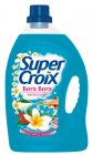 lessive liquide super croix