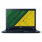 ordinateur aspire 14acer a114-31-c4wm