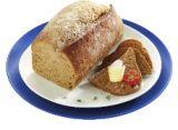 pain de seigle imperial