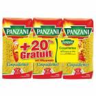 panzani - pates