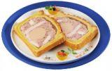 pate en croute de volaille de foie gras1