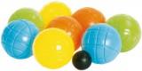 petanque 8 boules