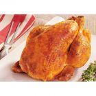 poulet fermier roti3
