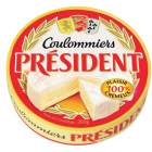 president - coulommiers