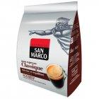 san marco - dosettes souples de cafe