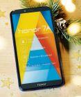 smartphone honor a7 coque
