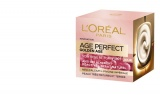 soin age perfect golden age loreal paris