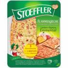 stoeffler - flammekueche