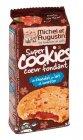 super cookies cur fondant michel et augustin