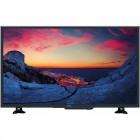 television led 81 cm flint ft3203