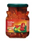 tomates sechees carrefour