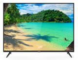 tv led 165 cm thomson 65ud6326 t