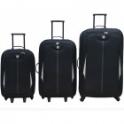 valise souple destination