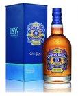 whisky blended scotch whisky 18 ans dage chivas