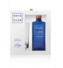 whisky clubman haig club