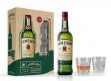 whisky irish jameson