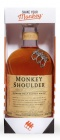 whisky scotch blended malt monkey shoulder
