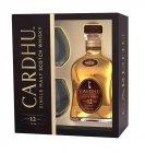 whisky scotch single malt cardhu