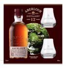 whisky scotch single malt aberlour