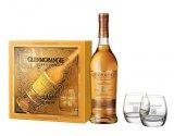 whisky the original glenmorangie