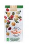 melange fruits secs bio les fadas fruit sec