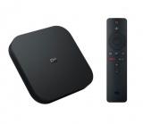 mi box tv s - passerelle multimedia 4k android tv
