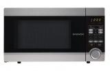 micro-ondes gril kog-1n4a daewoo