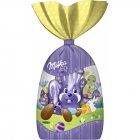 milka - assortiment chocolats de paques