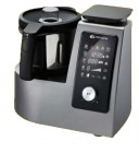 msc5200-18 smart cooker mandine