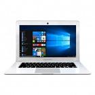 neo14a-4wh64 ordinateur portable thomson