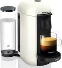 nespresso vertuo yy3916fd machine a cafe krups