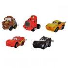 nicotoys- cars - peluche cars 3 25 cm