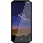 nokia 22 smartphone